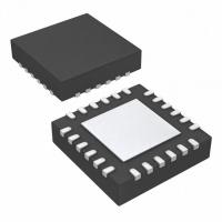 PCA9535RTWR IC I/O EXPANDER I2C 16B 24QFN