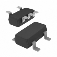 74LVC1G08GV,125 IC SINGLE 2-IN AND GATE    SC-74