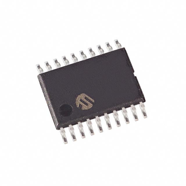 MICRO CHIP - MCP2510-I/ST