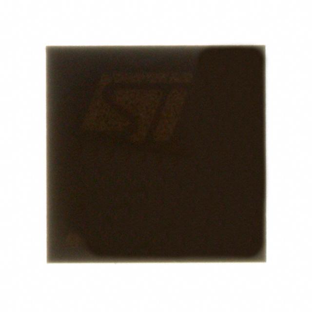 Цены на TS472IQT