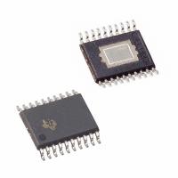 TPS70145PWP IC DUAL 3.3/1.2 LDO REG 20-HTSSO