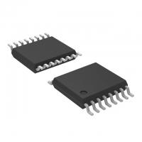 MC74HC595ADG  MC74HC595AN PDIP–16 2000 / Box...