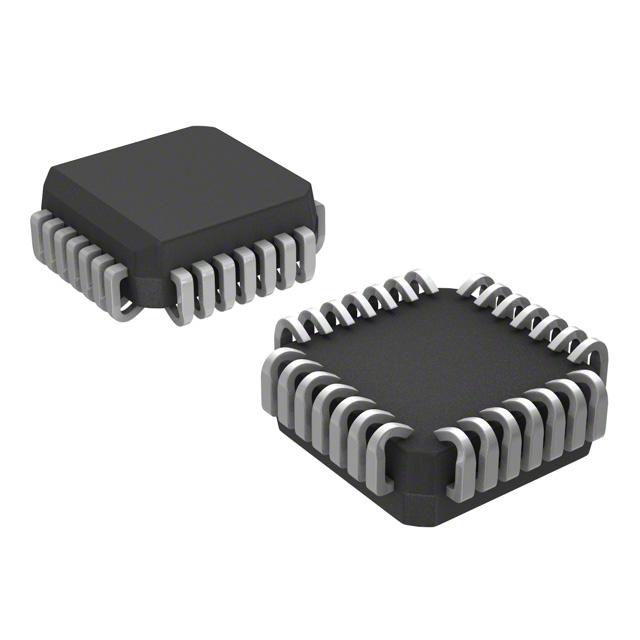 ON Semiconductor MC10E112FNR2G