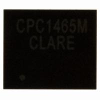 CPC1465MTR IC SHDSL/ISDN DC TERM 16-MLP