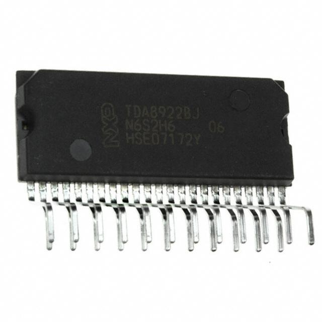 Цена TDA8950J/N1,112