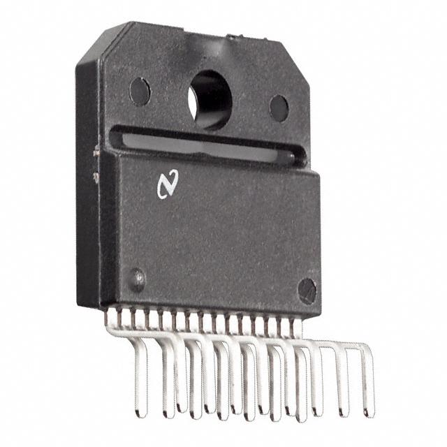Цена LM1876TF/NOPB