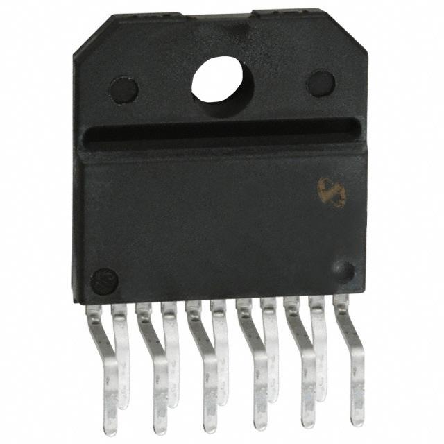 Цена LM2876TF/NOPB
