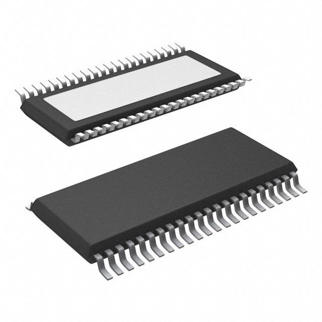 Texas Instruments BUF20820AIDCPR