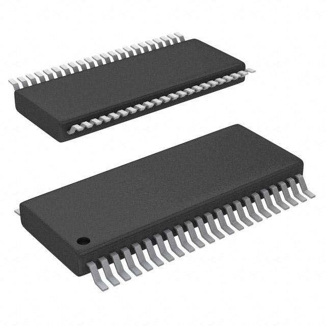 Texas Instruments BQ20Z95DBTR