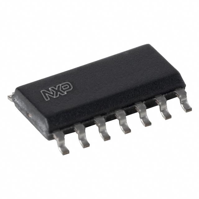 NXP UBA2021T/N2,518