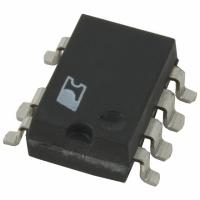 LNK362GN-TL IC OFFLINE SWIT HV 8SMD