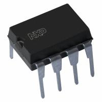 TEA1533AP/N1,112 - AC/DC конверторы - питание - микросхемы - импортные электронные компоненты каталог продукции...