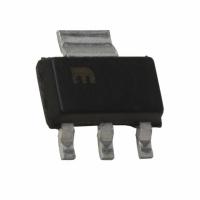 MIC5239-2.5YS IC REG LDO 500MA 2.5V SOT-223