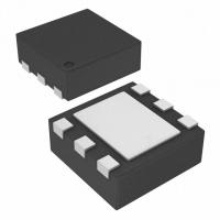TPS79918DRVT IC LDO REG 200MA 1.8V 6-SON