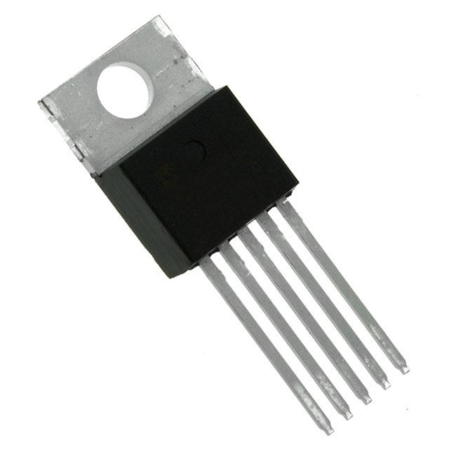 Цена TC74A0-5.0VAT