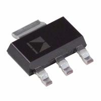 ADP3338AKCZ-3-RL7 IC REG LDO 1A 3V SOT223