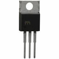MIC2920A-4.8WT IC REG LDO 400MA 4.85V TO-220-3