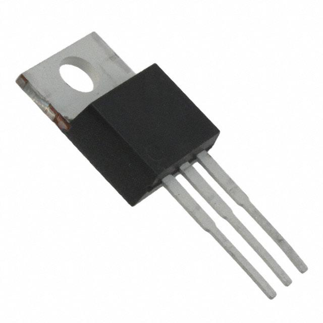 Microchip Technology / Micrel - MIC29710-3.3WT