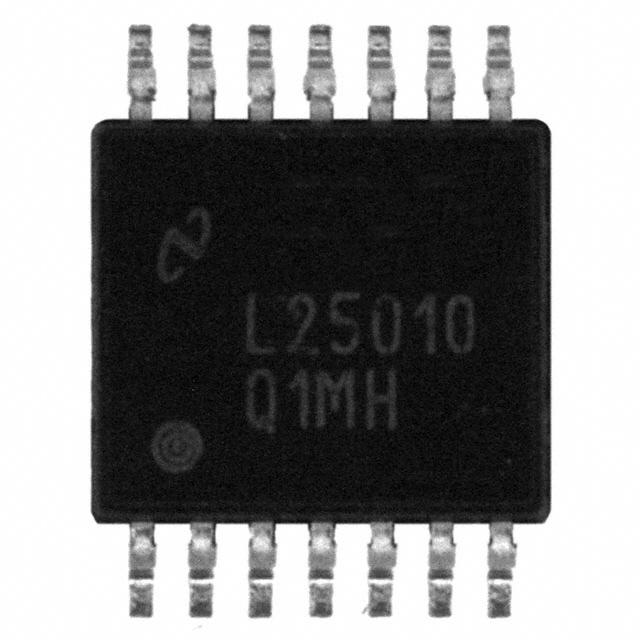 LM3102TL-1//NOPB