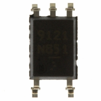 PS9121-F3-AX PHOTOCOUPLER OPEN HS OUT 5-SOP