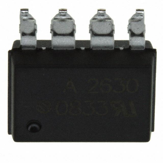 HCPL-2630-300E