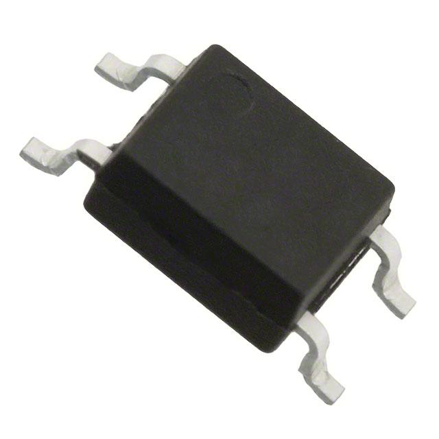 HCPL-181-00CE