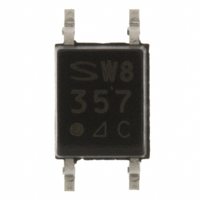 Sharp PC357NJ0000F
