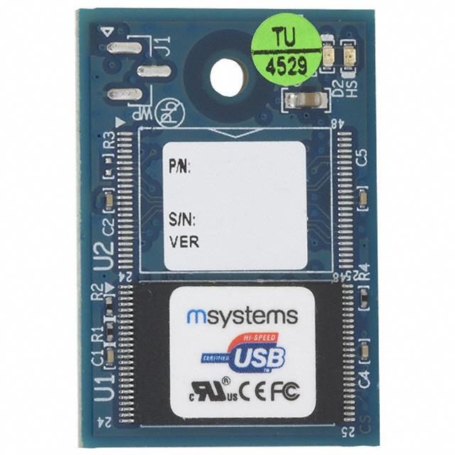Электронные компоненты, радиодетали - купить в интернет ...