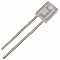 OP140A LED IR 935NM PLASTIC SIDELOOK