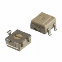 3314R-1-202E TRIMMER 2K OHM 0.25W SMD