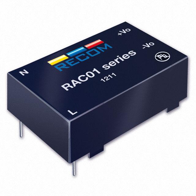 RAC01-3. 3SC