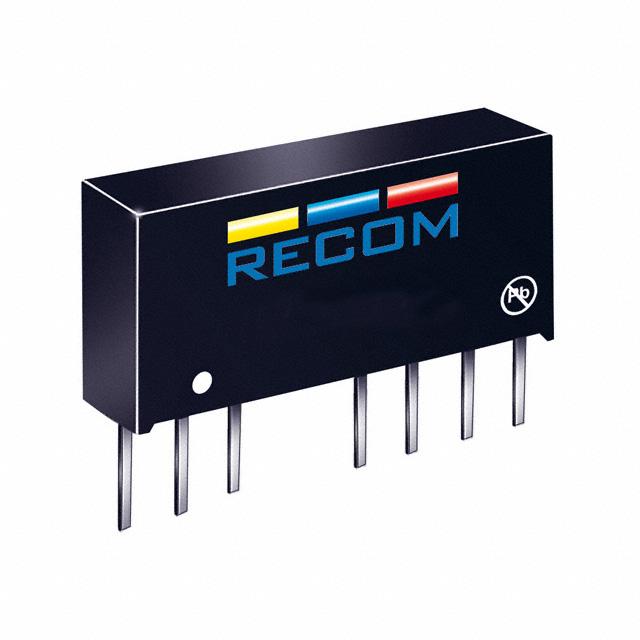 Recom RS-2405SZ/H3