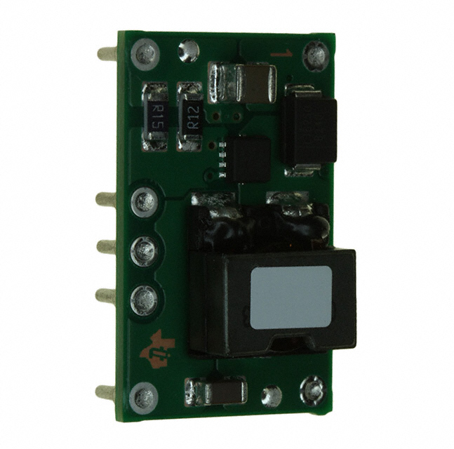 Texas Instruments PTN78060WAH