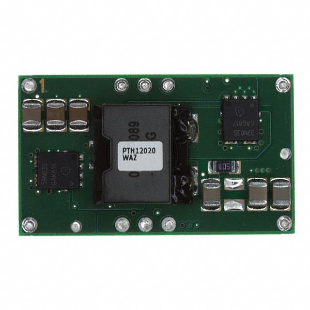 Texas Instruments PTH12020LAZ