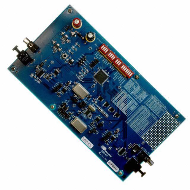 电路板 640_640