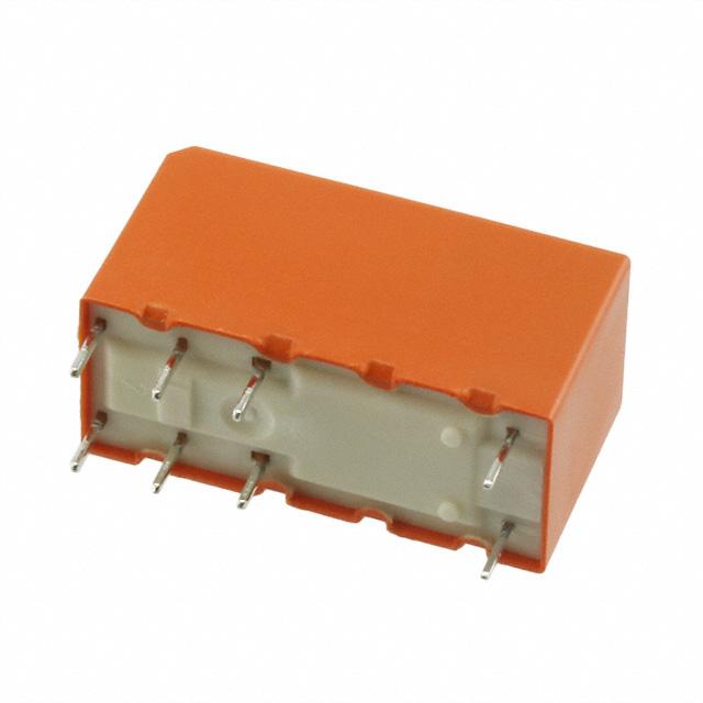Цена RZ03-1C4-D024