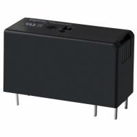 RTE44012F RELAY PWR DPST-NO 8A 12VDC PCB