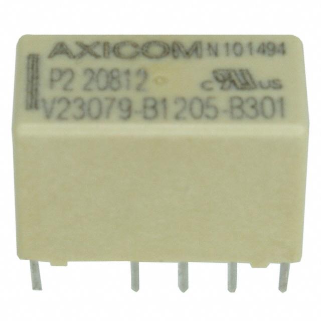 Цены на V23079B1205B301