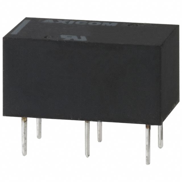 Цена V23026-A1001-B201