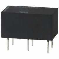V23026A1001B201 RELAY PC MNT SPDT 1A 5VDC