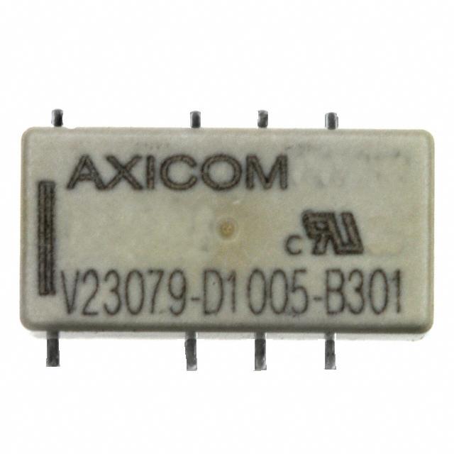 Цена V23079D1005B301