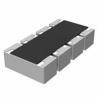 YC164-JR-075K6L RES ARRAY 5.6K OHM 8TRM 4RES SMD