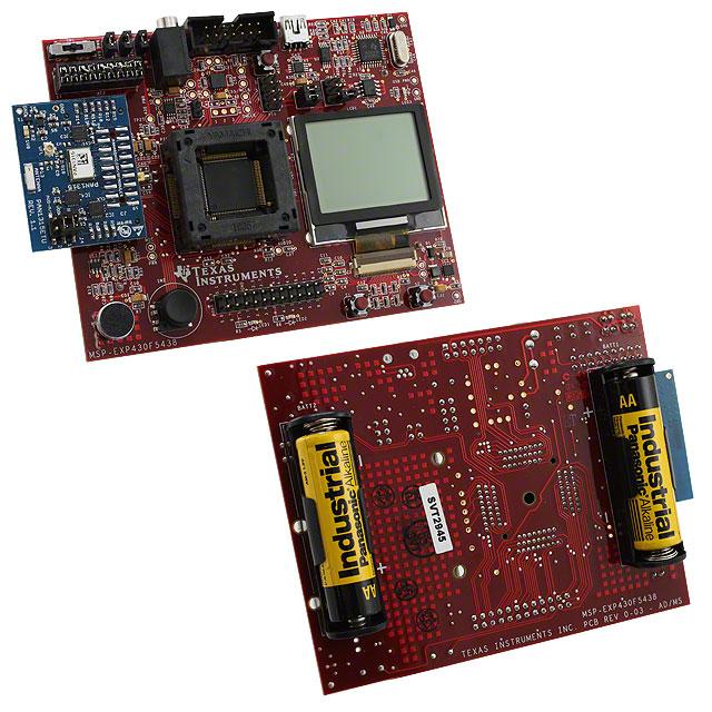 circuit mmic n4