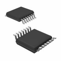 MRF49XAT-I/ST IC RF TXRX 433/868/915 16-TSSOP
