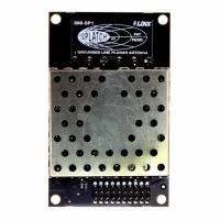 AC4486-5A-485 TXRX 868MHZ 3V TTL 5MW RS485