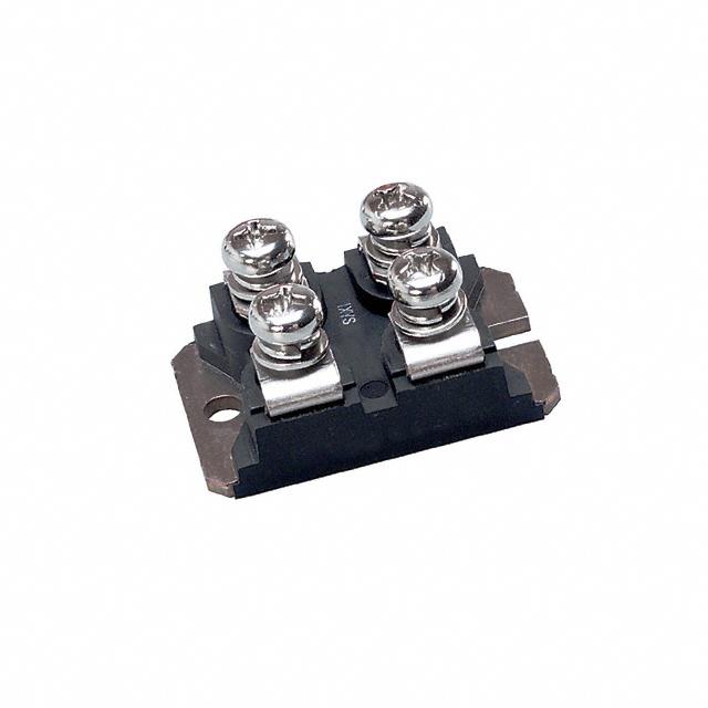 Цена DSEI2X121-02A