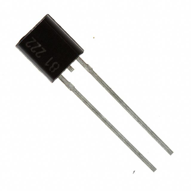 NXP KTY81/222,112