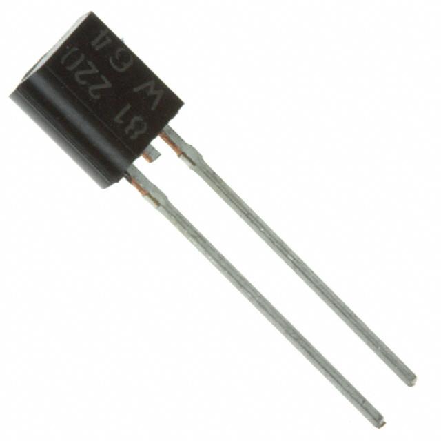 NXP KTY81/220,112