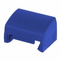 1A00 CAP SWITCH BLUE