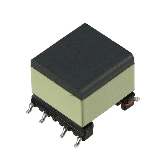 750052237 - Импульсные - трансформаторы - импортные электронные компоненты каталог продукции